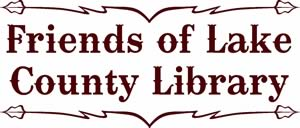 Friends of Lake County Library